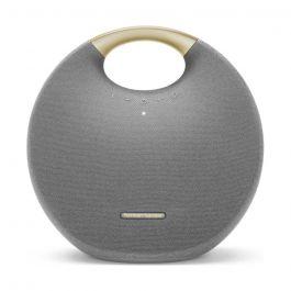 Bluetooth reproduktor Harman Kardon Onyx Studio 6 - šedý