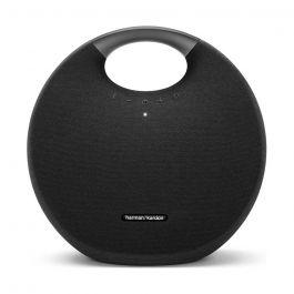 Bluetooth reproduktor Harman Kardon Onyx Studio 6 - černý