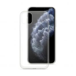 Kryt na iPhone 11 Pro Max EPICO HERO CASE - průhledný