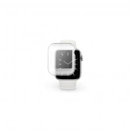 Kryt pro Apple Watch 4/5/6/SE (40 mm) ISTYLE HERO CASE