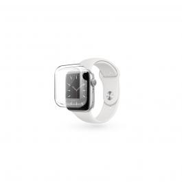 Kryt pro Apple Watch 3 (38 mm) ISTYLE HERO CASE