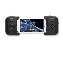 Herní ovladač Gamevice pro iPhone