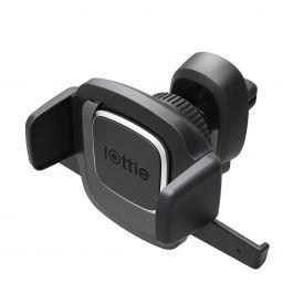 Držák do auta na iPhone iOttie - Easy One Touch 4 Air Vent Mount - černý