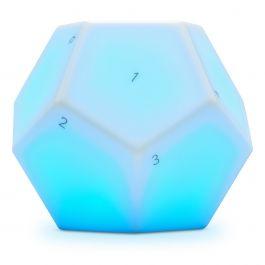 Chytré osvětlení Nanoleaf Remote