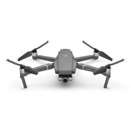 DJI Mavic 2 ZOOM – DJIM0256 dron