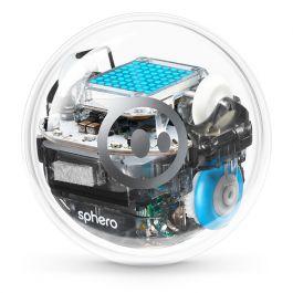 Robot Sphero BOLT