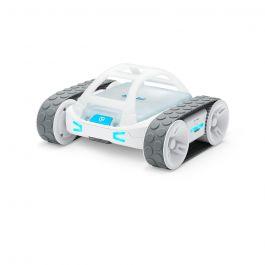 Zcela programovatelný terénní robot Sphero RVR