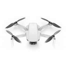 Dron DJI Mavic Mini
