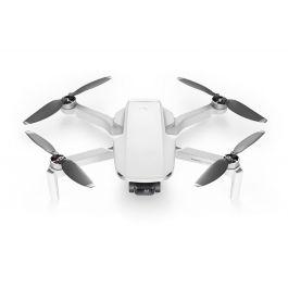 Dron DJI Mavic Mini Fly More Combo (rozšířené balení)
