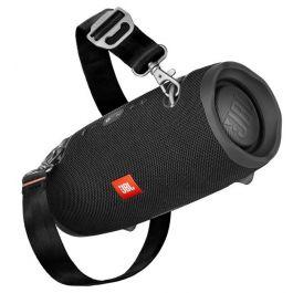 Bluetooth reproduktor JBL Xtreme 2 černý