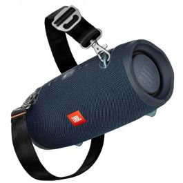 Bluetooth reproduktor JBL Xtreme 2 modrý