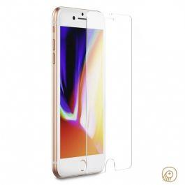 Ochranné sklo InnocentMade Japan pro iPhone 6 Plus/6s Plus/7 Plus/8 Plus- 2ks