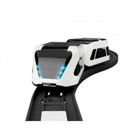 Chytrý nabíjecí elektrický vláček s dráhou, Intelino Smart Train