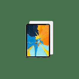 """Ochranné sklo Epico Flexiglass na iPad Pro 11"""""""