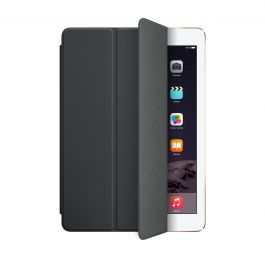 Apple Smart Cover na iPad