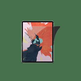 Ochranné sklo Epico Flexiglass na iPad Pro 12.9 2018