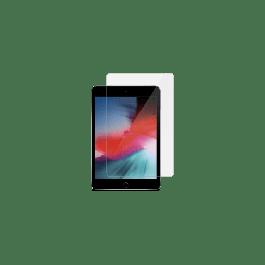 Ochranné sklo Epico Flexiglass na iPad mini 5
