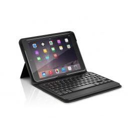 Klávesnice pro iPad mini ZAGG Messenger