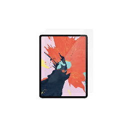 "Ochranné sklo Epico Glass na iPad Pro 12,9"" (3. a 4. gen)"