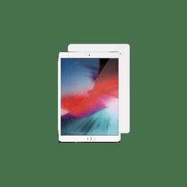 Ochranné sklo Epico Glass na iPad Air