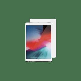 """Ochranné sklo Epico Glass Protector na iPad 2017/2018 9,7"""""""