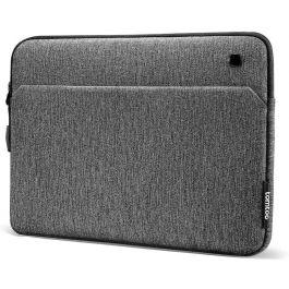 "Pouzdro tomtoc  10,9"" iPad Air 4 / 11 iPad Pro - námořnicky modré"