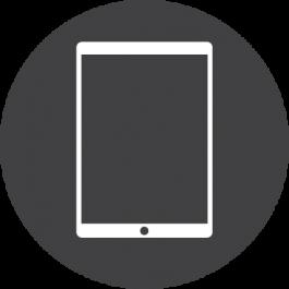 Individuální kurz - iPhone a iPad