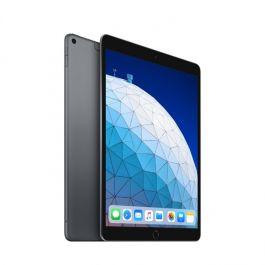 """Apple iPad Air 3 10.5"""" Wi-Fi+Cellular 64GB vesmírně šedý (použitý)"""
