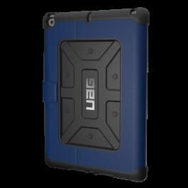 Obal na iPad (2017) UAG Metropolis modrý