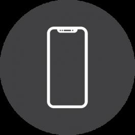 Individuální kurz - iPhone X