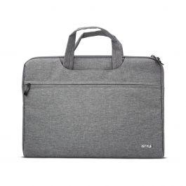 """iSTYLE taška na MacBook 15""""/16"""" - tmavě šedá"""