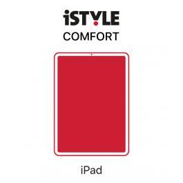 "iStyle Comfort + Ochranné sklo Flexiglass pro iPad Pro 10,5"" a iPad Air 2019"