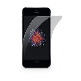 Ochranné sklo iSTYLE FLEXIGLASS iPhone 5 / 5S / SE