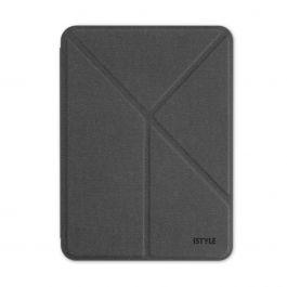 "Obal na iPad mini 7,9"" (2019) iSTYLE PRO FLIP CASE - černý"