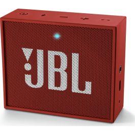 JBL Go Red, záruka a odpovědnost z vad 12 měsíců