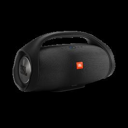 Bluetooth reproduktor JBL Boombox
