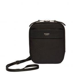 Dámská taška přes rameno Knomo REX - černá