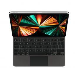 Apple Magic Keyboard k 12,9palcovému iPadu Pro (5. generace) anglická - černá