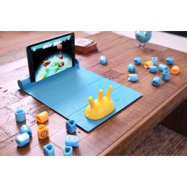 Matematická hra k tabletu Shifu Plugo