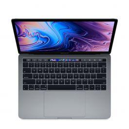 """MacBook Pro 13"""" i5 2.4GHz/16GB/1TB SSD/655/CZ/SG, použitý, záruka 12 měsíců"""