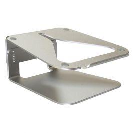 Chladící podstavec pro MacBook EVOLVEO Ania 4