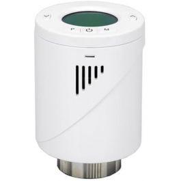 Chytrý termostat Meross Thermostat Valve Starter Kit