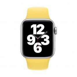 Apple 40mm zázvorový sportovní řemínek- standardní