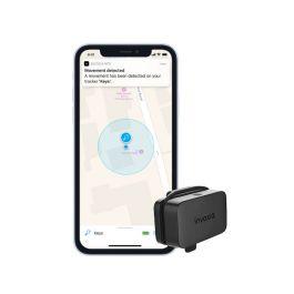 Invoxia Chytrý Mini GPS lokátor