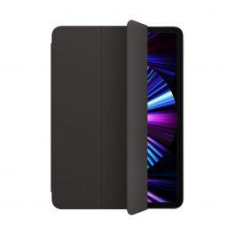 Apple Smart Folio na 11palcový iPad Pro (3. generace) – černé