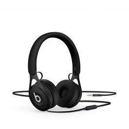 Sluchátka Beats EP – černá