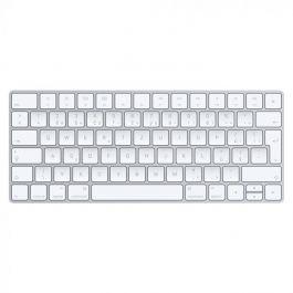 Apple Magic Keyboard - česká (balení bez krabice)
