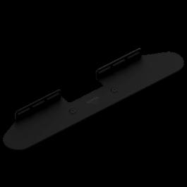 Držák na reproduktor Sonos Beam Wall Mount černý