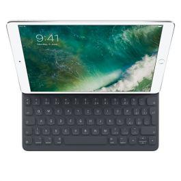 Smart Keyboard k 10,5palcovému iPadu Pro