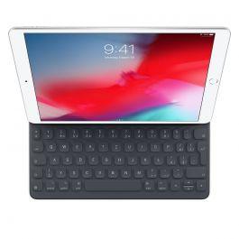 Apple Smart Keyboard k 10,5palcovému iPadu Air – český